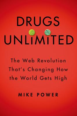 Drugs Unlimited By Power, Mike